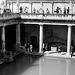 FED2 in Bath (6)