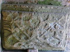 broadwell c13 tomb slab