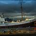 night_ship