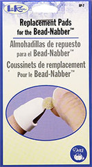Bead Nabber Replacement Pads
