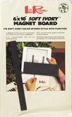 Magnetic Board 6x9