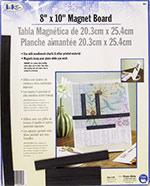 Magnetic Board 8x10