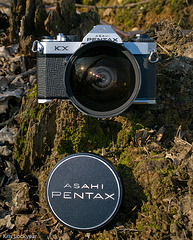 KX and 15mm (1)