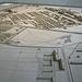 Modell - KZ Dachau