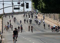 4th Street Bridge (7191)