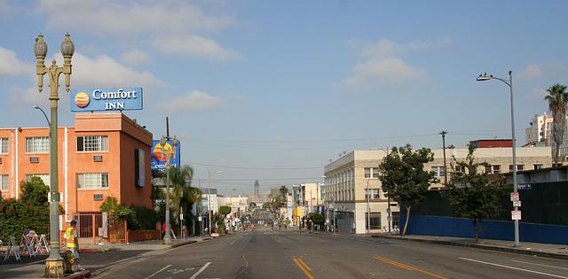 CicLAVia - 7th Street (6898)