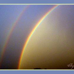 Arc en ciel Dimanche 23 septembre 2012 018
