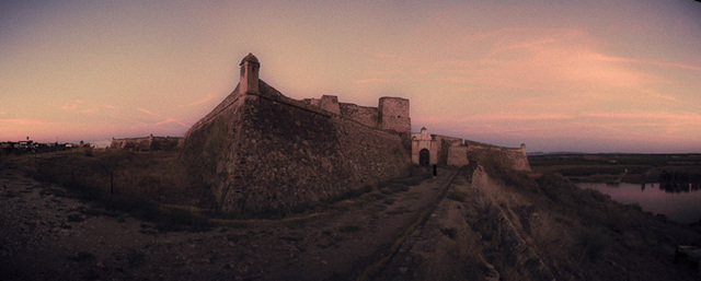 Juromena Castle