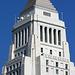 L.A. City Hall (6947)