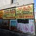 No Basura - No Grafiti (6893)