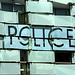 Police (7105)