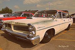 1964 Catalina