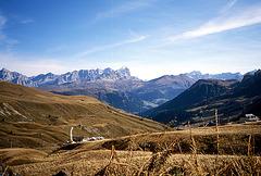 Südtirol (Okt.)