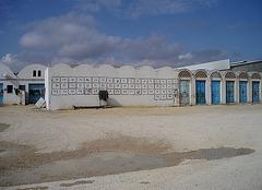 Hafen Beni Khiar