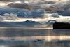 black_whale_island