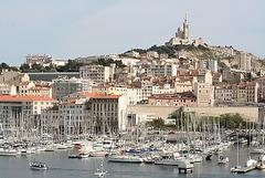 Marseille Port-ND[2]