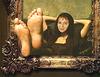 Mona Fee*
