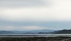Lac Terkhiin Tsagaan