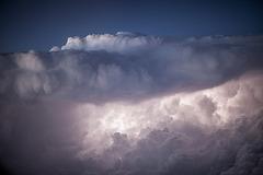 wolkendisko