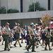 boy scouts 070