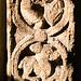 Priors door, Ely (5)