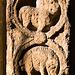 Priors door, Ely (3)
