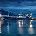 blue_harbour