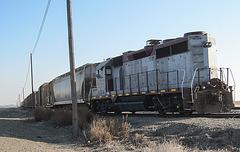 Helm, CA San Joaquin Valley RR  (2232)