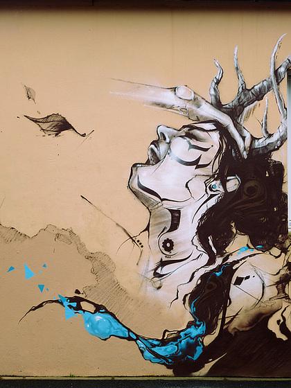 graffiti breton (bis)
