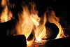flammes & braises