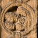 Priors door, Ely (8)