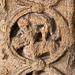 Priors door, Ely (10)