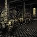 metal_machines