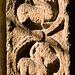 Priors door, Ely (2)