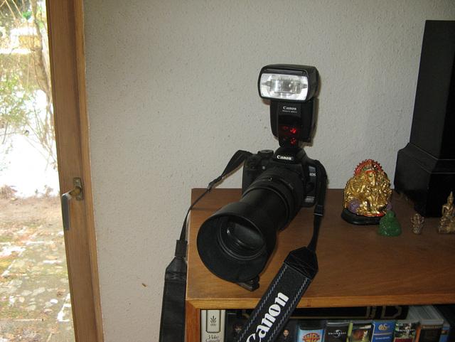 My Canon 01