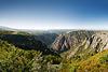 Sil Canyon II