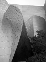Disney Hall (08-39-50)