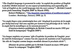 (EN-EO-FR) — English 2000