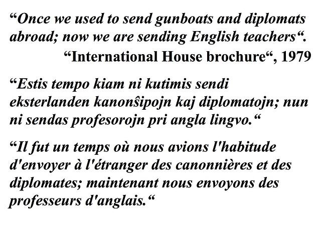 (EN-EO-FR) Gunboats — Kanonŝipoj — Canonnières