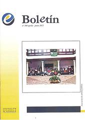 Boletín 398