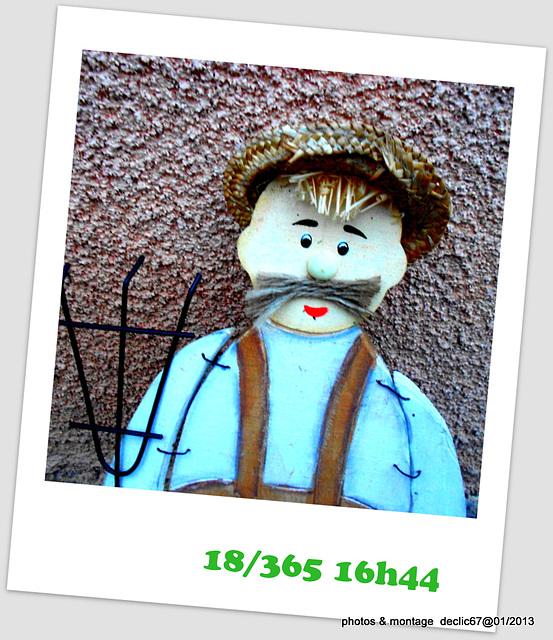 18/01.........Nicolas....?????