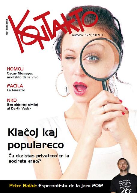 Kontakto 2012.6