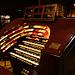 Nethercutt Collection - Wurlitzer Organ (8998)