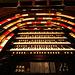 Nethercutt Collection - Wurlitzer Organ (9021)