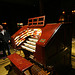 Nethercutt Collection - Wurlitzer Organ (9029)