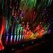 Nethercutt Collection - Wurlitzer Organ (9031)