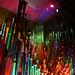Nethercutt Collection - Wurlitzer Organ (9032)