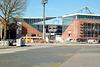 Millerntorstadion 05.03.2013