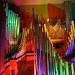 Nethercutt Collection - Wurlitzer Organ (9036)