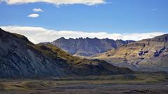 far_blue_mountains